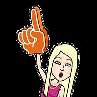 number one finger.png