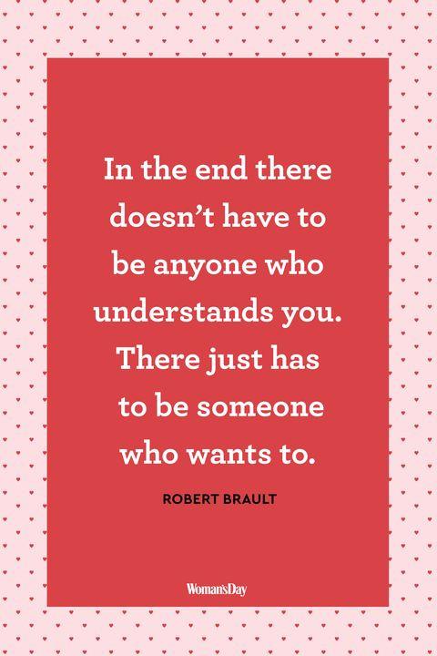 robert-brault-relationship-quote-1527177