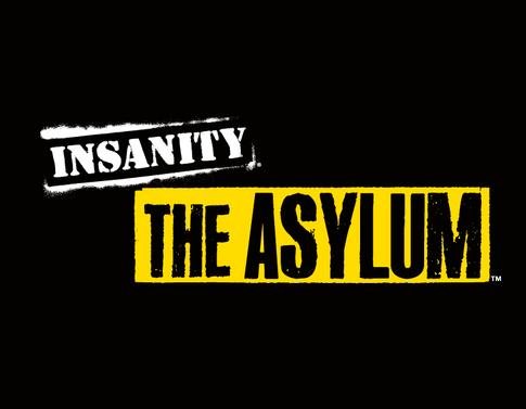Insanity_Asylum_onblack-lowres.png