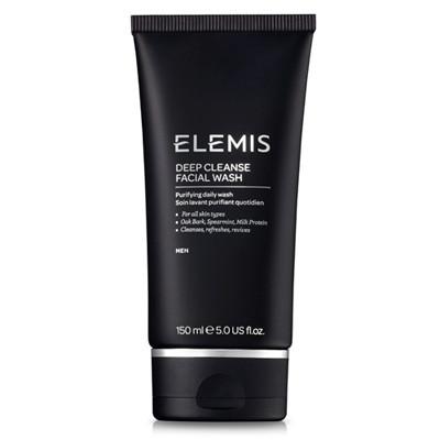 ELEMIS Deep Cleanse Facial Wash.jpg