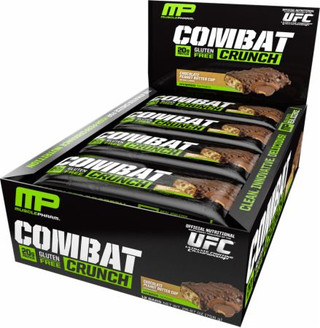MusclePharm Combat Crunch Bars.jpg