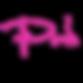 PINK INC LOGO CORRECT PINK.png