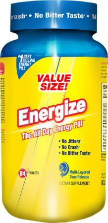 iSatori Energize.jpg