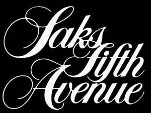 Saks Fifth Avenue Discount Code!
