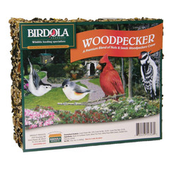 Woodpecker Seed Cake.jpg