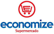 Logomarca_Economize-page-001.jpg