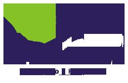 biodoses_logo.png