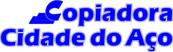 Logo_Copiadora.jpg