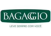Bagaggio_.png