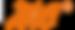 ZAC+Logo.png
