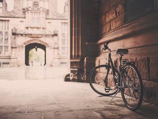 La importancia de hablar inglés a la hora de viajar