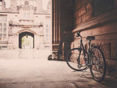 Ghent - The Underappreciated City of Belgium
