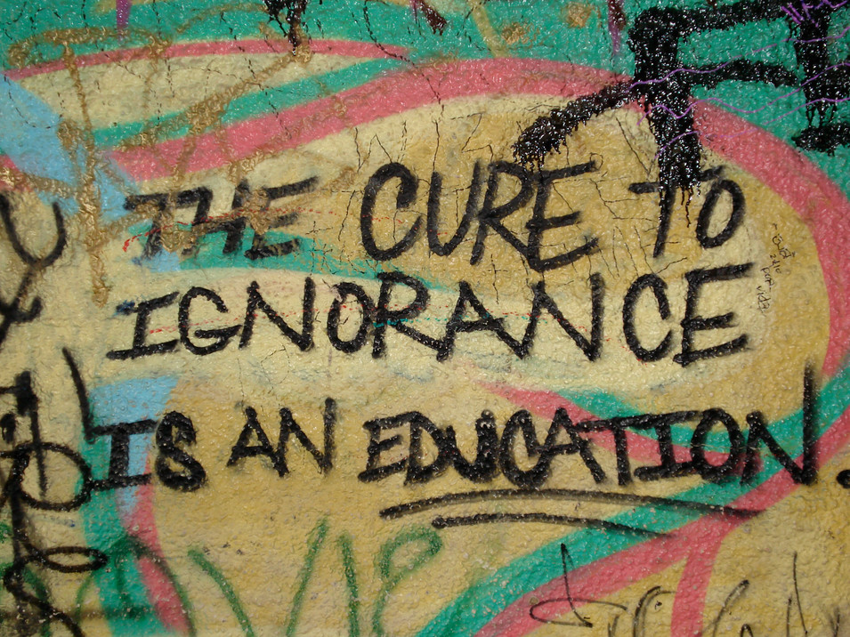 cure to ignorance.jpg