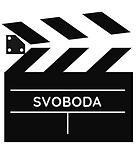 SVOBODA.png