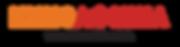лого (2).png