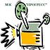 логотип фестиваля.png