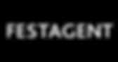 FA_black_logo.png
