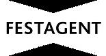 FA_white_logo.png