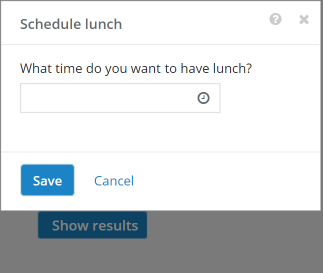 time picker 2.png