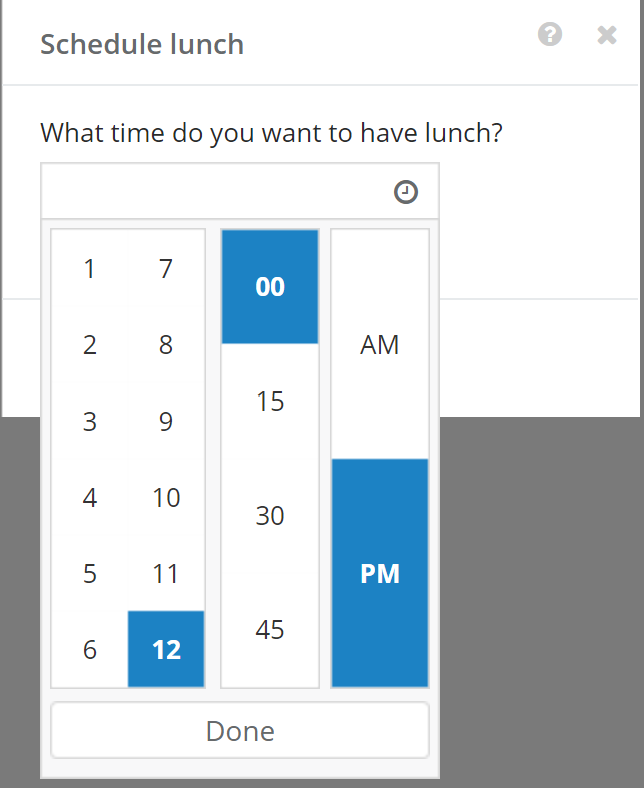 time picker 3.png