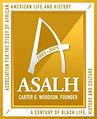 ASALH_CentennialLogo_Gold-831x1024.jpg