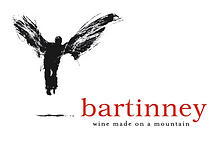 bartinney.PNG