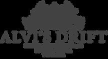 logo alvis.png