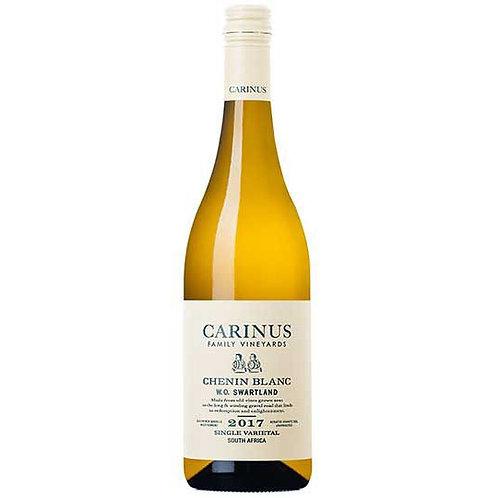 Chenin Blanc 2018 Carinus