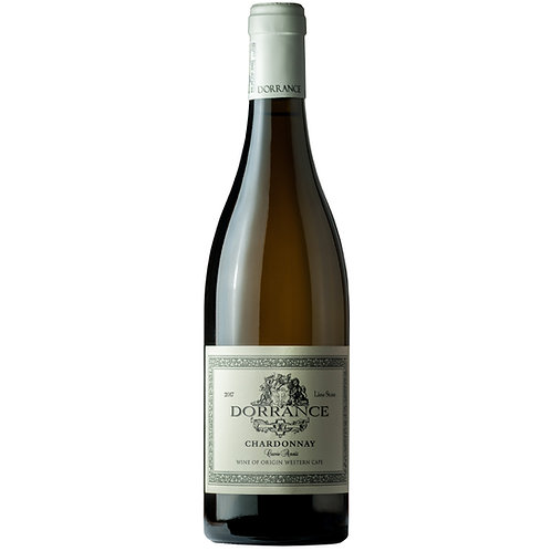 Dorrance Cuvée Anaïs Chardonnay 2017