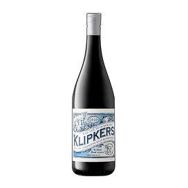 De Kleine Wijn Koöp Klipkers Red 2019