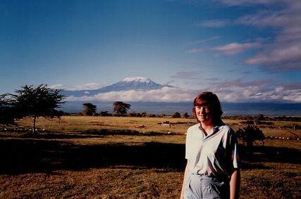 Hilde Kenia 1985.jpg