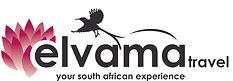 SMALL__logo_elvama_travel_kleur.jpg
