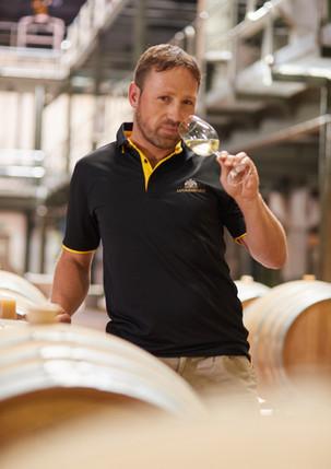 Hannes white wine cellar.jpg