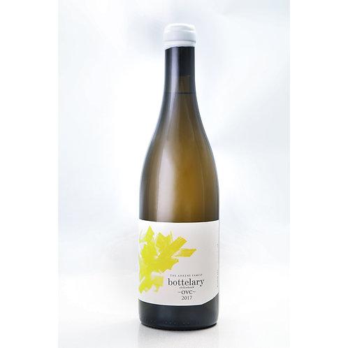 Ahrens Family Wines Bottelary OVC 2017 Ahrens Family Wines