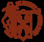 DeKleineWijn_logo-01_copy_small.png