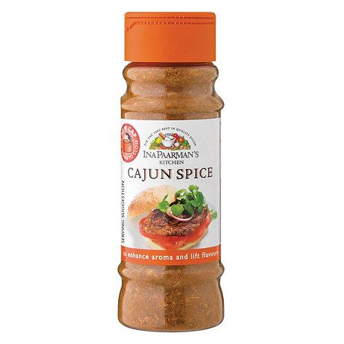Ina Paarman Cajun Spice