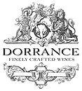 Dorrance new logo 1.jpg