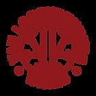 van-Loggerenberg-Wine-logo-01.png