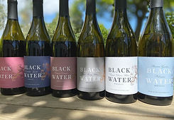 blackwater new label.jpg