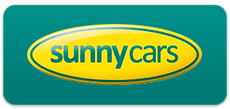 partner-sunnycars.png
