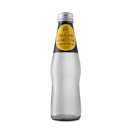 Fitch & Leedes Indian Tonic