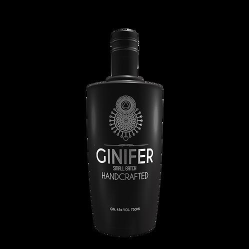 Ginifer Gin