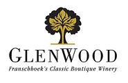 GLENW_logo_2011-300x195.jpg