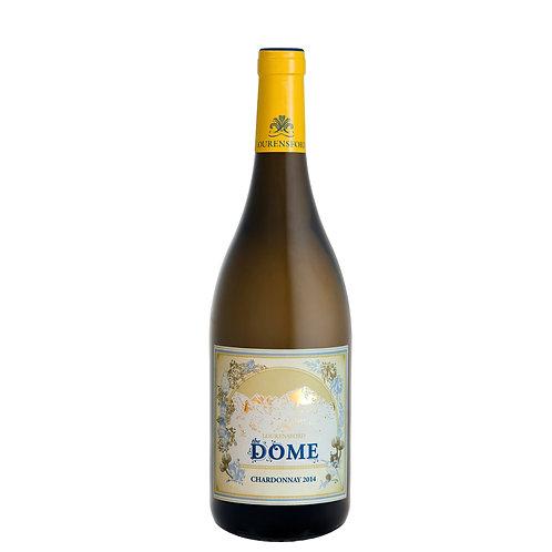Lourensford The Dome Chardonnay 2017