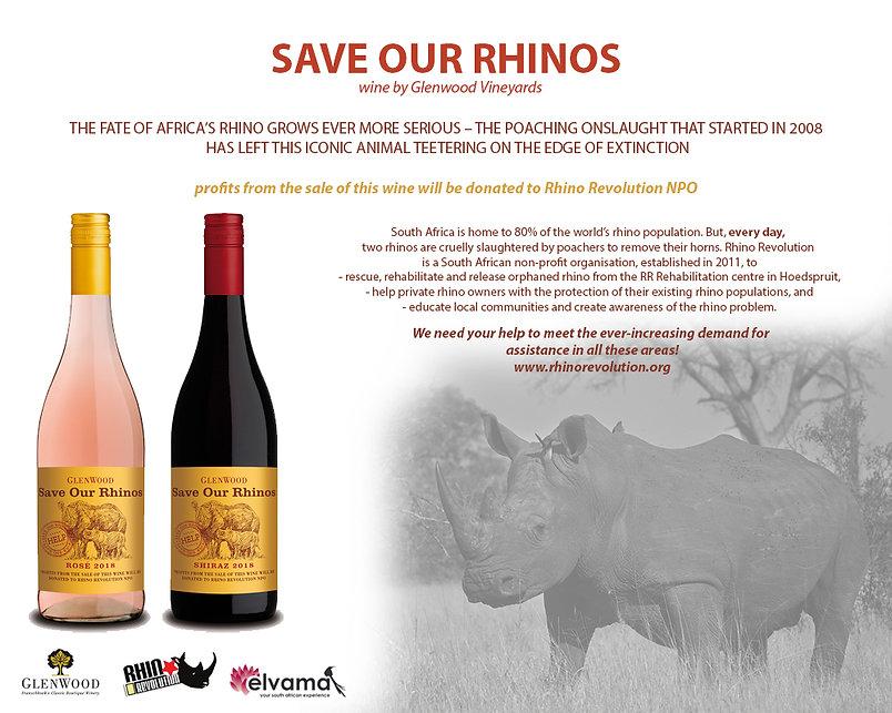 save our rhinos.jpg