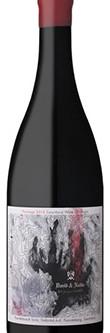 Koel je rode wijn tijdens warme zomerdagen!