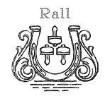 rall logo.jpg