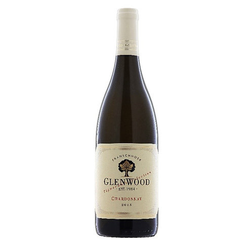 Glenwood Vigneron's Selection Chardonnay 2017