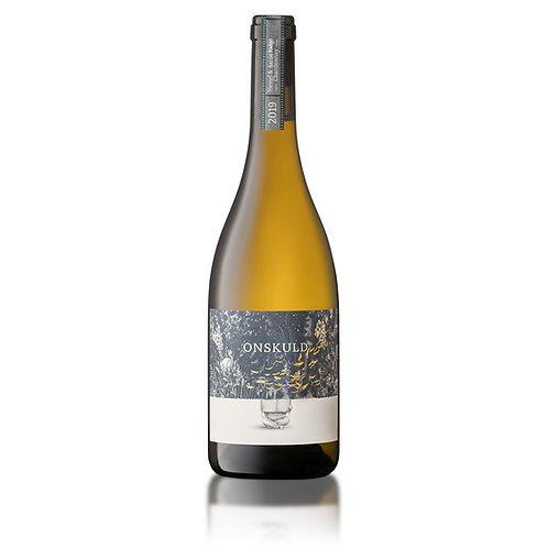 Onskuld Chardonnay 2019