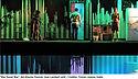 El teatro explora su futuro